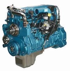 2006 international dt466 engine wiring diagrams 2004 2006 international dt466 dt570 ht570 engine wiring diagram best manuals