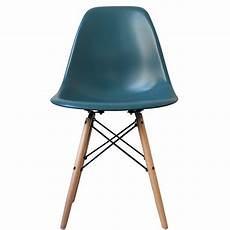 eames dsw chair eames inspired teal dsw style chair with legs eames inspired from only home uk