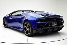 Lamborghini Huracan Evo Rwd Spyder 2020 5k 5 Wallpapers