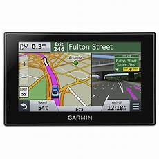 gps tomtom cing car 83010 garmin nuvi 2639lmt 6 quot gps car navigation w lifetime maps traffic avoidance 753759115371 ebay