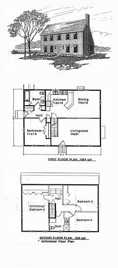 saltbox house plan 17 best images about saltbox house plans on pinterest