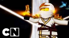 lego ninjago malvorlagen bahasa indonesia lego ninjago the island of darkness bahasa indonesia
