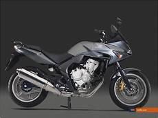 2006 Honda Cbf 600 S Abs Pics Specs And Information