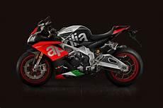 2018 Aprilia Rsv4 Rf Review Total Motorcycle