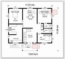 house plan kerala 3 bedrooms kerala model 3 bedroom house plans total 3 house plans