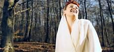 noemi bagnati dal sole l italiano con le canzoni di sanremo 2014 quot bagnati dal
