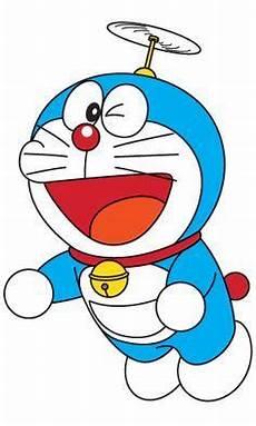 29 Gambar Doraemon Yang Bagus Untuk Pp Wa Sugriwa Gambar