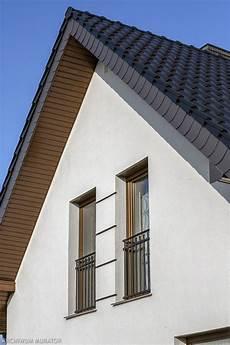 Dach Dwuspadowy Murator Pl