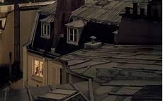 photos les toits de un jour de plus 224