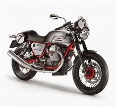 Biaya Modif Cafe Racer by 57 Kumpulan Biaya Modif Thunder Cafe Racer Modifikasi Motor