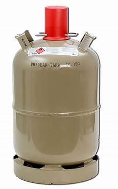 gasflaschen anhaengerverleih iserlohn