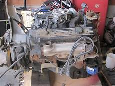 on board diagnostic system 1976 chevrolet camaro lane departure warning how does a cars engine work 1980 chevrolet citation on board diagnostic system car