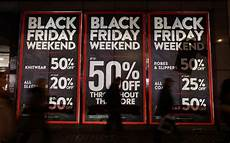 black friday 2018 black friday 2018 what date is the shopping event and who