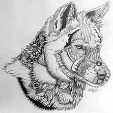 ausmalbilder erwachsene wolf kostenlose malvorlagen ideen