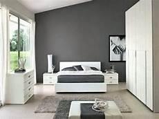 Bedroom Decor Simple Room Color Ideas by Bedroom Color Gray Simple Gray Bedroom Paint Color