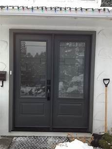Masonite Doors by Masonite Doors Great Masonite In X In Premium Panel