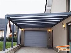 Garage Bauen In Hessen by Referenzen In 2019 Home 220 Berdachungen 220 Berdachung