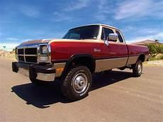 how can i learn about cars 1992 dodge spirit seat position control 1992 dodge 2500 118k 4wd gra s truck 1 owner 5 9l garaged make offer for sale dodge ram