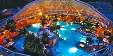 Therme Erding Mit Top Hotel Tagestickt Fr 252 Hst 252 Ck Nur 59
