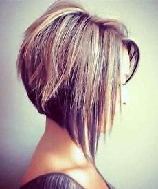 long bob hairstyle for when i need to cut my hair to