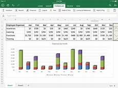 free spreadsheet app for ipad db excel com