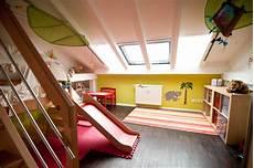 kinderzimmer streichen junge w 228 nde kinderzimmer junge streichen babyzimmer house