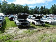 what can i do with salvage cars in the usa auto auction