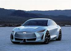2020 infiniti q70 release date and price automotive car news