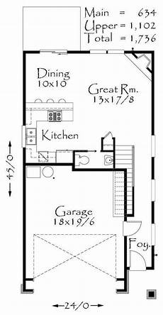 maine cottage house plans maine house plan cottage house plans house plans maine
