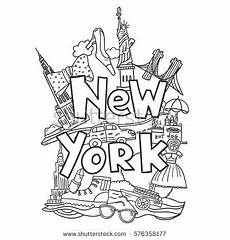 new york city color pages new city coloring pages unique