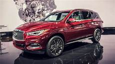 best 2019 infiniti wx60 redesign price and review 2019 infiniti qx60 review redesign 2020 2021 new suv