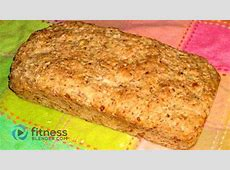 crunchy cracked wheat bread_image