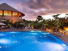 the 30 best resorts in hawaii photos cond 233 nast traveler