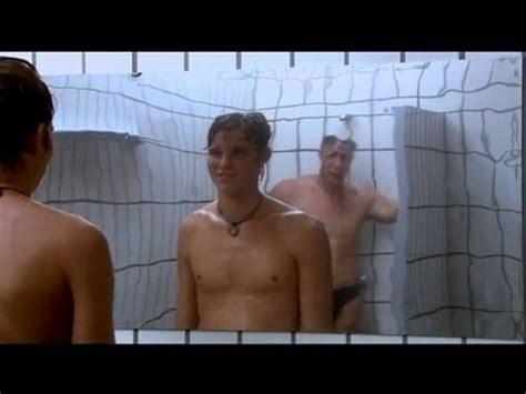 Vk. Com Nude Boys