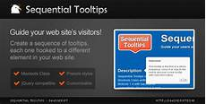 jquery mobile tooltip sequential tooltips 171 jquerylabs
