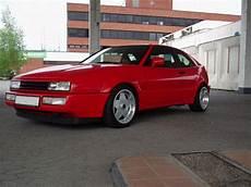 1993 volkswagen corrado 2 0 16v tyskstuk registry vw