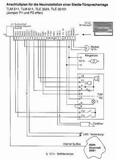 october 2011 brandbek 228 mpfung sprinkler system design guide