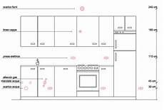 altezza piano cottura come predisporre gli impianti della cucina design