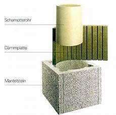 Was Kostet Ein Schornstein - schornsteine und abgasleitungen