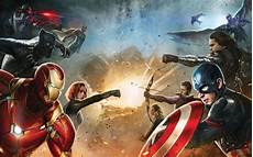 captain america civil wars captain america civil war wallpapers high resolution and quality
