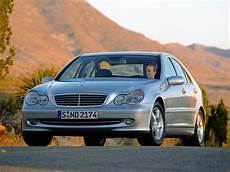 mercedes c klasse 2004 mercedes c klasse w203 2000 2001 2002 2003 2004 autoevolution