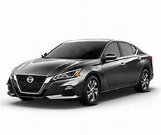2019 nissan altima platinum vc turbo 2019 nissan altima at flagstaff nissan flagstaff car