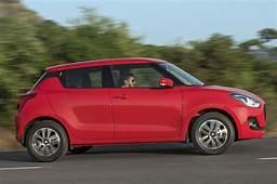 2018 Maruti Suzuki Swift Review Test Drive  Autocar India