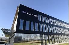 inspection du travail villeneuve d ascq du syndicat national cftc banque populaire natixis s