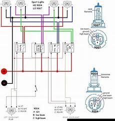 2006 dodge ram 2500 headlight switch wiring diagram download app co