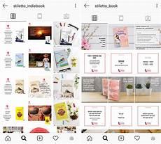 Kumpulan Photo 29 Viral Gambar Lucu Untuk Feed Instagram