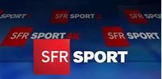Tv Sfr Veut Devenir Un Groupe M 233 Dias Et Lance 5 Cha 238 Nes