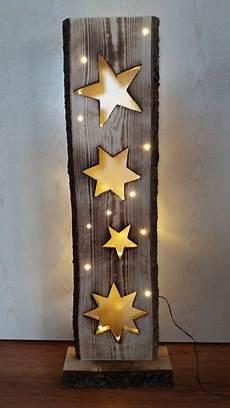 weihnachtsbaum aus holz mit beleuchtung pin filz holz und mehr auf deko aus holz holz