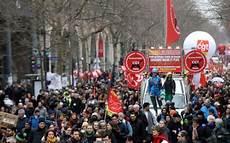 greve 17 novembre 2018 retraites cgt fo plusieurs syndicats appellent 224 la