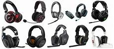 bestes gaming headset the top 10 best wireless gaming headsets on earth the